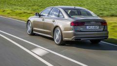 Audi A6 2.0 TDI ultra S tronic - Immagine: 3