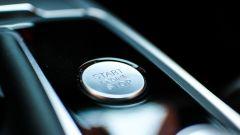 Audi A6 2.0 TDI ultra S tronic - Immagine: 11