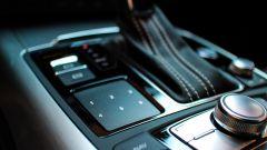 Audi A6 2.0 TDI ultra S tronic - Immagine: 12