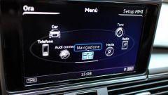 Audi A6 2.0 TDI ultra S tronic - Immagine: 13