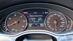 Audi A6 2.0 TDI ultra S tronic - Immagine: 14