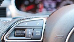 Audi A6 2.0 TDI ultra S tronic - Immagine: 15