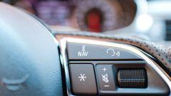 Audi A6 2.0 TDI ultra S tronic - Immagine: 16
