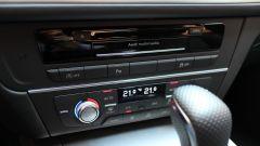 Audi A6 2.0 TDI ultra S tronic - Immagine: 17