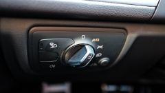 Audi A6 2.0 TDI ultra S tronic - Immagine: 18