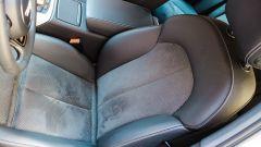 Audi A6 2.0 TDI ultra S tronic - Immagine: 20
