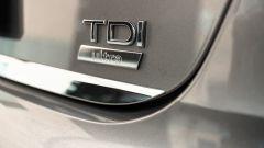 Audi A6 2.0 TDI ultra S tronic - Immagine: 21