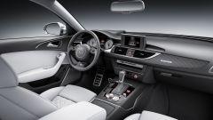 Audi A6 2015 - Immagine: 7