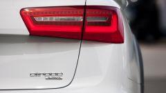 Audi A6 Allroad 2012 - Immagine: 14