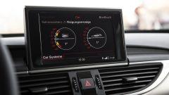 Audi A6 Allroad 2012 - Immagine: 13