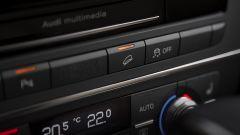 Audi A6 Allroad 2012 - Immagine: 12