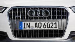 Audi A6 Allroad 2012 - Immagine: 11