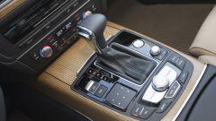 Audi A6 Allroad 2012 - Immagine: 10