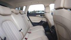 Audi A6 Allroad 2012 - Immagine: 9