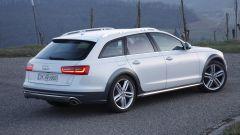 Audi A6 Allroad 2012 - Immagine: 6