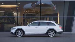 Audi A6 Allroad 2012 - Immagine: 15