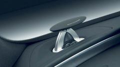Audi A6 Avant 2012 - Immagine: 121