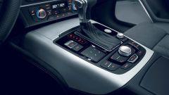 Audi A6 Avant 2012 - Immagine: 123