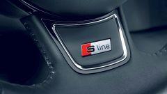 Audi A6 Avant 2012 - Immagine: 122