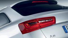 Audi A6 Avant 2012 - Immagine: 105