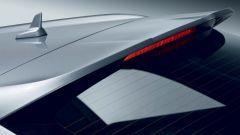 Audi A6 Avant 2012 - Immagine: 104