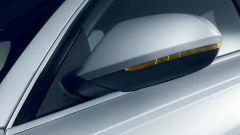 Audi A6 Avant 2012 - Immagine: 118