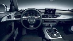 Audi A6 Avant 2012 - Immagine: 83