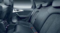 Audi A6 Avant 2012 - Immagine: 125
