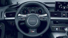 Audi A6 Avant 2012 - Immagine: 119