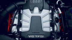 Audi A6 Avant 2012 - Immagine: 142