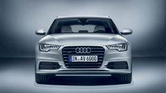 Audi A6 Avant 2012 - Immagine: 135