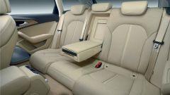 Audi A6 Avant 2012 - Immagine: 132
