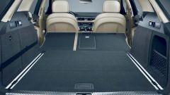 Audi A6 Avant 2012 - Immagine: 107