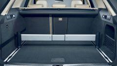 Audi A6 Avant 2012 - Immagine: 109