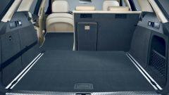Audi A6 Avant 2012 - Immagine: 108