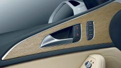Audi A6 Avant 2012 - Immagine: 131