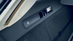 Audi A6 Avant 2012 - Immagine: 124