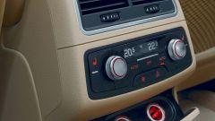 Audi A6 Avant 2012 - Immagine: 129