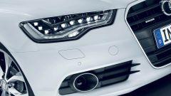 Audi A6 Avant 2012 - Immagine: 103