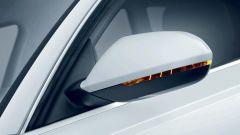 Audi A6 Avant 2012 - Immagine: 101
