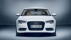 Audi A6 Avant 2012 - Immagine: 99