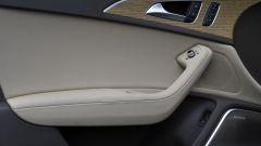 Audi A6 Avant 2012 - Immagine: 77
