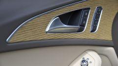 Audi A6 Avant 2012 - Immagine: 65
