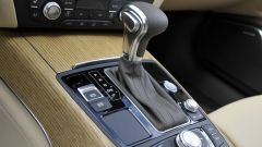 Audi A6 Avant 2012 - Immagine: 75