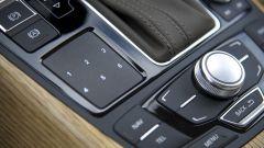 Audi A6 Avant 2012 - Immagine: 74