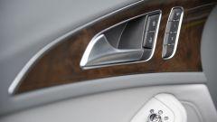 Audi A6 Avant 2012 - Immagine: 73