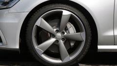 Audi A6 Avant 2012 - Immagine: 80