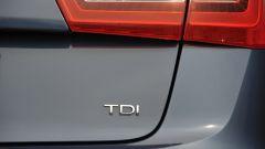 Audi A6 Avant 2012 - Immagine: 68