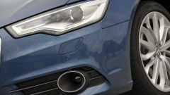 Audi A6 Avant 2012 - Immagine: 66
