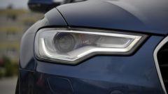 Audi A6 Avant 2012 - Immagine: 79